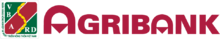 Agribank-logo-big