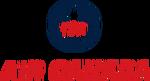 Air-Canada-logo-1960