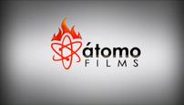 Atomo film mx