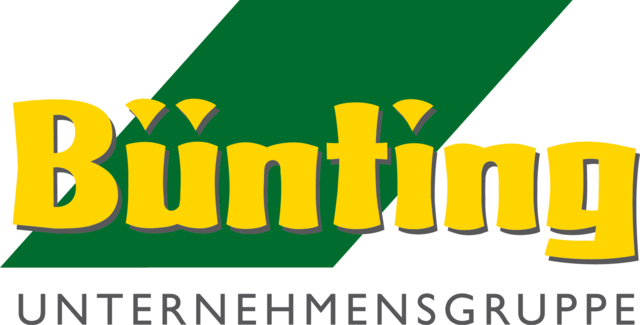 File:Bünting Unternehmensgruppe.png