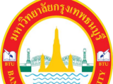 Bangkok Thonburi University FC