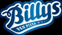 Billys logo 2007