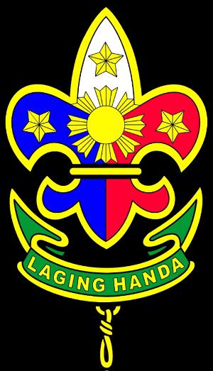 boy scouts of the philippines logopedia fandom powered by wikia rh logos wikia com  boy scout logos clip art