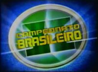 CB 2005