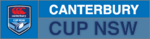 Canterbury Cup NSW (NINE)