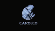 Carolco red heat