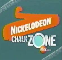 ChalkZone2002-2003