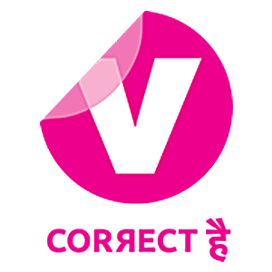 Channel_V_Correct_Hai.png