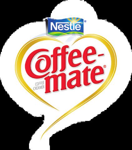 File:Coffee-Mate logo.png