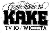 Come-home-to-kake-tv10--wichita-73579557