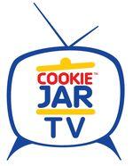 CookieJarTV-0