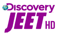 Discovery jeet purple