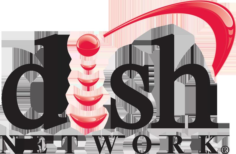 dish network logo incep imagine ex co rh incep imagine ex co imagine entertainment logopedia imagine entertainment logo 1996