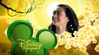 DisneyGarden2007