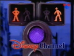DisneyLights1997