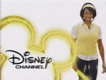 DisneyMonique2008