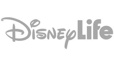 Disneylife- 1thumb800