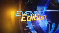 EveningEdition2008