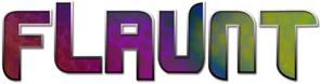 File:Flaunt logo.png