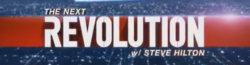 Fox News Next Revolution
