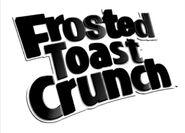FrostedToastCrunch2012PrintVersion