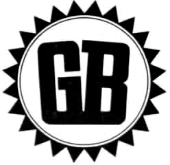 File:GB Glass 1963.png