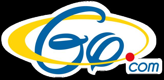 File:Go.com logo.png