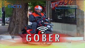 Gober RCTI