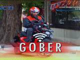 Gober (Indonesian TV series)