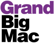 GrandBigMac