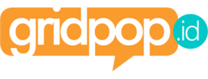 Gridpop id