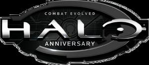 HaloCombatEvolvedAnniversary
