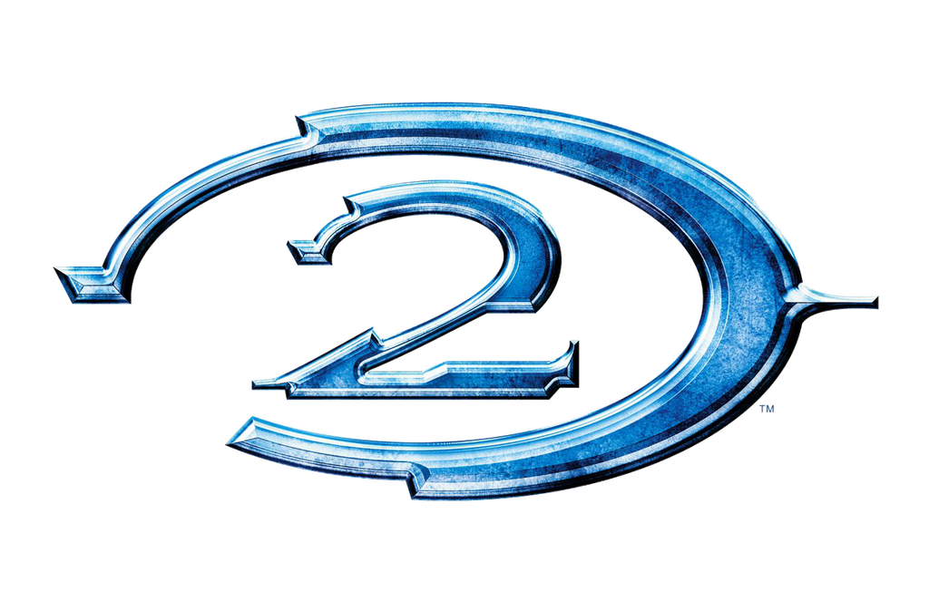 Image Halo 2 Symbolg Logopedia Fandom Powered By Wikia