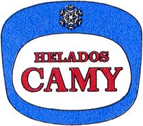 File:Helados Camy 1973.png