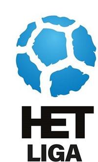 Hetliga logo