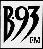 KBTS 1986