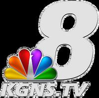 KGNS 8 2015