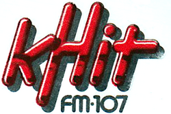 KHIT Tacoma 1984a