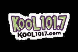 KLDJ FM