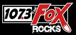 KLFX 107.3 The Fox