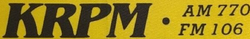 KRPM Tacoma 1987a