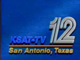 KSAT (1984-1993)