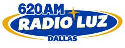 KTNO Radio Luz 620 AM