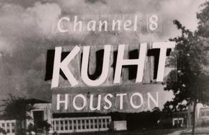 KUHT 1953