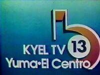 KYEL7