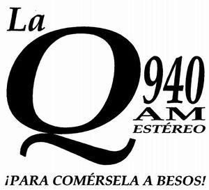 Laq940
