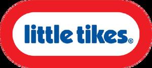 Little Tikes logo new