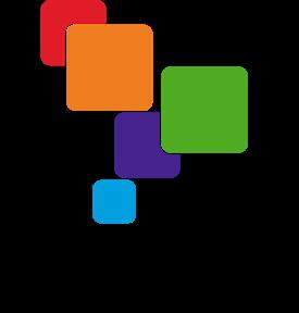 Logo de telesur 2005-2011