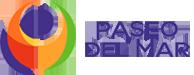 Logomallpaseodelmar