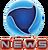 Logotipo da Record News